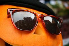 3 Simple But Effective Inbound Marketing Halloween Costumes