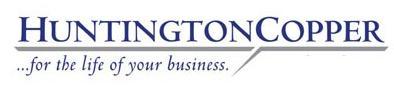 Inbound Marketing Webinar Series: Personal Branding & LinkedIn Featuring Huntington Copper