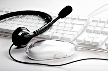 Inbound Marketing With Webinars Part 2 - Promotion