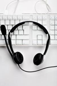 Inbound Marketing With Webinars Part 1 - Production