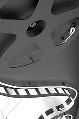 Inbound Marketing with Video