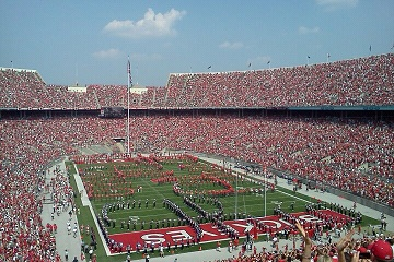 //cdn2.hubspot.net/hub/32387/file-13758345-jpg/images/inboundmarket_ohio_state_marching_band_script_small.jpg