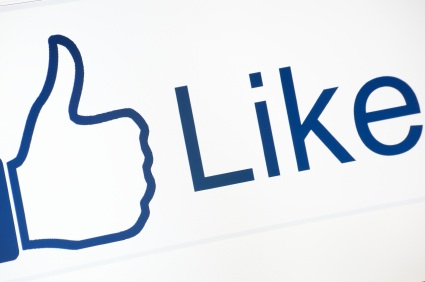 Facebook: Pages are for Brands, Profiles are for People