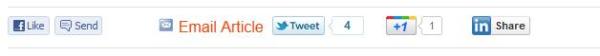Inbound Marketing Screenshot 10 resized 600