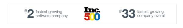 Inbound Marketing Screenshot 12 resized 600