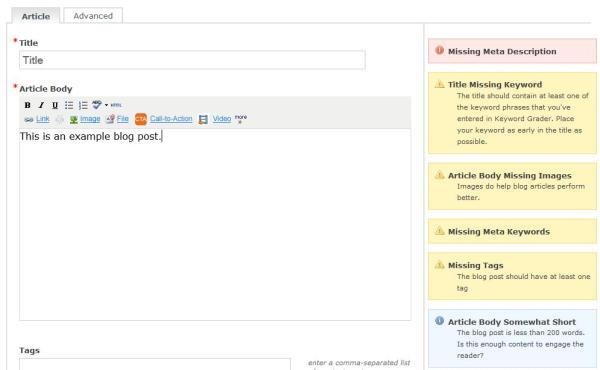 Inbound Marketing Screenshot 2 resized 600