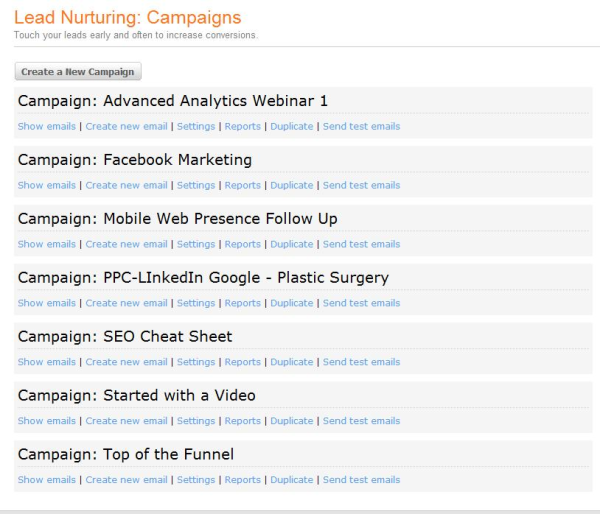 Inbound Marketing Screenshot 5 resized 600