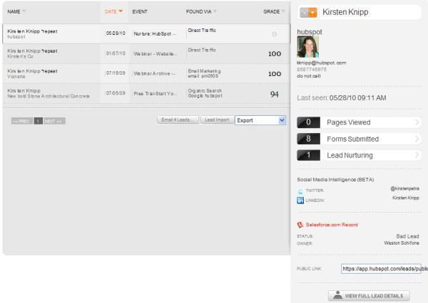 Inbound Marketing Screenshot 6 resized 600