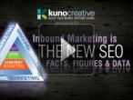 Inbound Marketing is the New SEO