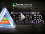 Watch Inbound Marketing IS the New SEO