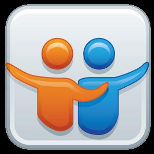 //cdn2.hubspot.net/hub/32387/file-13759292-png/images/inbound_marketing_with_slideshare.png