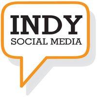 Indy Social Media
