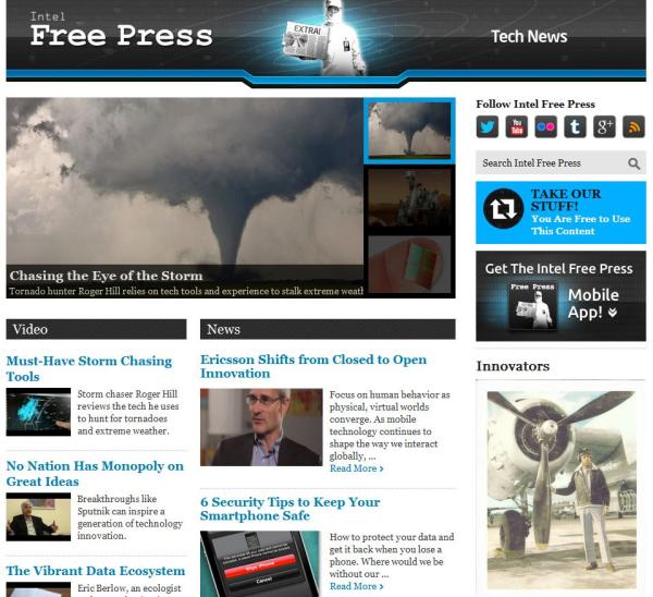intel free press resized 600