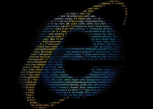 //cdn2.hubspot.net/hub/32387/file-13759426-jpg/images/internet-explorer-dont-follow-me.jpg