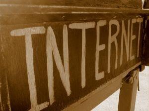 Inbound Marketing Week in Review: July 15, 2012
