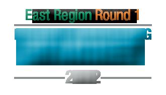The Internet Marketing Field of 64 Tourney – Round 1 East Region