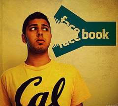 Is Facebook Really a Good Place for B2B Marketing?