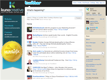 Tips for Turning Twitter into a Valuable B2C Marketing Tool