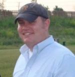 Judd Helms
