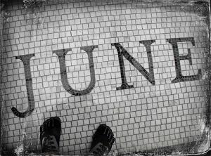 Inbound Marketing Week in Review: June 17, 2012