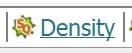 Keyword Density Audit