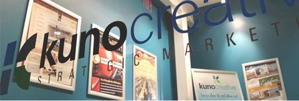//cdn2.hubspot.net/hub/32387/file-13760898-jpg/images/kuno-creative-inound-marketing-agency.jpg