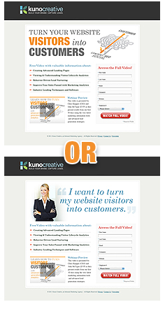 10 Tips for Best Landing Page A/B Testing Results