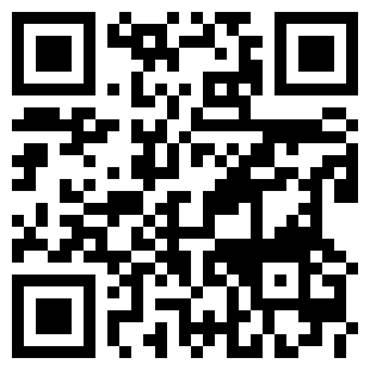 Inbound Marketing QR Code