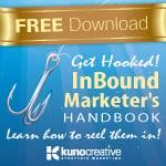 Inbound Marketers Handbook