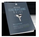 lead nurturing guide