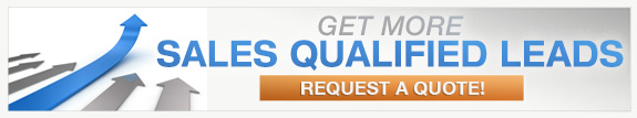 sales qualified leads