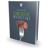 LeanDigital resource