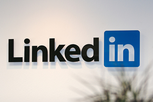 Dear LinkedIn, Now That You Are an $8.9 Billion Company...