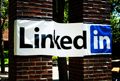 3 Quick Tips - Using LinkedIn for Sales and Inbound Marketing