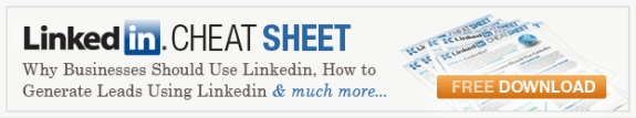 Learn How to Make LinkedIn an Important Part of Your Inbound Marketing Mix
