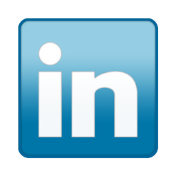 How to have Zero Connections and Still be Successful Using LinkedIn