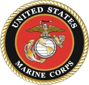 How the US Marine Corps Uses Social Media - The Social Corps