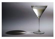 //cdn2.hubspot.net/hub/32387/file-13867793-jpg/images/martini.jpg