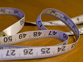 Content Marketing Math – Which Organic Search Metrics Count?