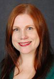 Meghan Sullivan