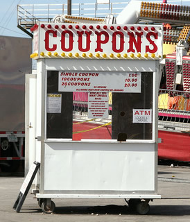 //cdn2.hubspot.net/hub/32387/file-13867919-jpg/images/mobile-coupons-a-new-trend-in-b2c-marketing.jpg