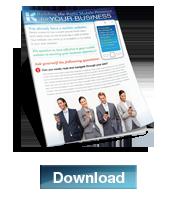Mobile Marketing Whitepaper
