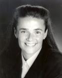 Nancy Myrland