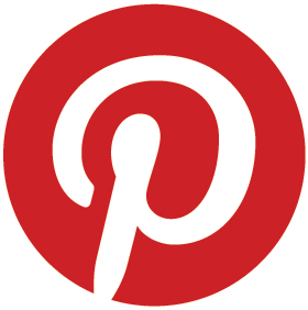 Pinterest Inbound Marketing