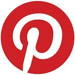 Pinterest Inbound Marketing