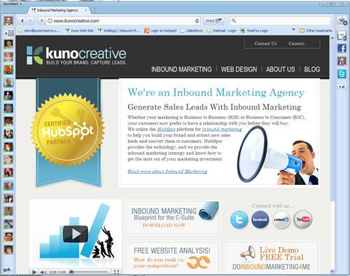 //cdn2.hubspot.net/hub/32387/file-13869582-jpg/images/rockmelt-social-media-browser.jpg