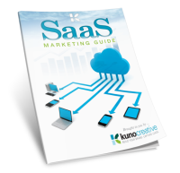 SaaS Marketing Guide