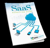 SaaS Marketing Guide