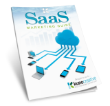 The SaaS Inbound Marketing Guide