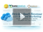 SaaS Marketing Video